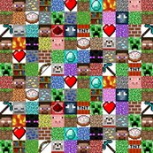 Rminecraft_quilt_layoutb_1_and_half_inch_shop_thumb