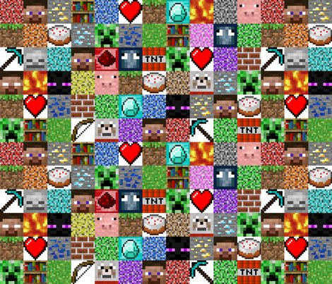 Rminecraft_blocks_collage3_fin_shop_preview