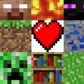 Rminecraft_blocks_collage3_fin_shop_thumb