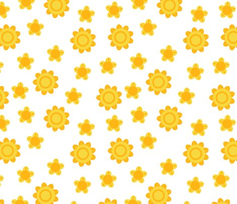 Rsunflowers.ai_shop_preview