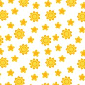 Rsunflowers.ai_shop_thumb