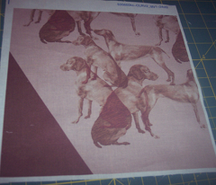 Rr1276316_1276316_rrvizsla_stencil_design_comment_191027_preview