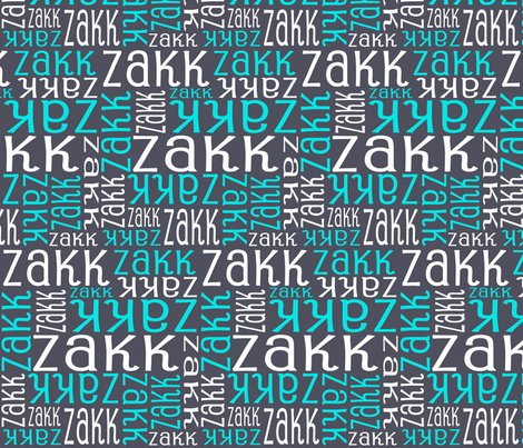 Aniseedturquoisewhitezakk_shop_preview