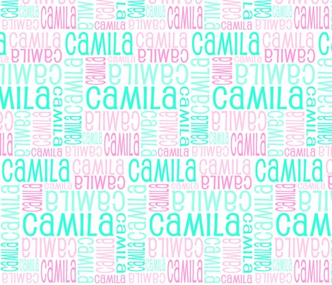 Softpinksgreenscamila_copy_shop_preview