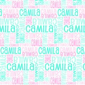 Softpinksgreenscamila_copy_shop_thumb