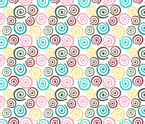 Rjoyfulrose_c_s_multi_colored_swirls_shop_preview