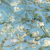Rrrvincent-van-gogh-wallpaper_shop_thumb