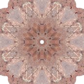 Rearth_mandala_shop_thumb