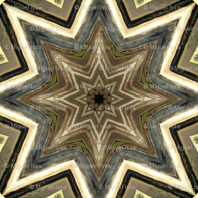 Geometric_earth