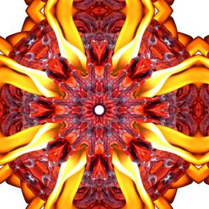 Primordial_Fire