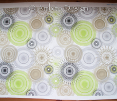 Rrrrspirograph_green_comment_192309_preview