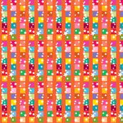 mosaic_orange