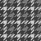 Rrweathered_bunny_houndstooth_shop_thumb