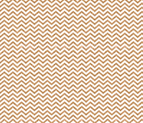 Woodgrain Chevron fabric by allisonkreftdesigns on Spoonflower - custom fabric