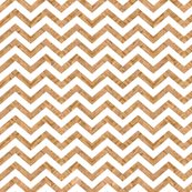 Rrrwoodchevron_shop_thumb