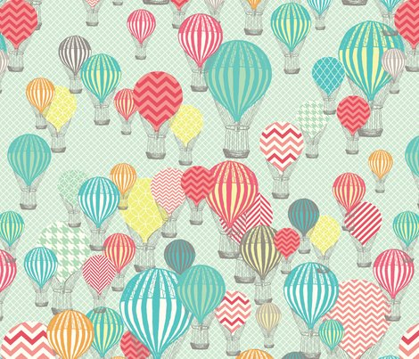 Rballoons_shop_preview