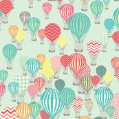 Rballoons_shop_thumb