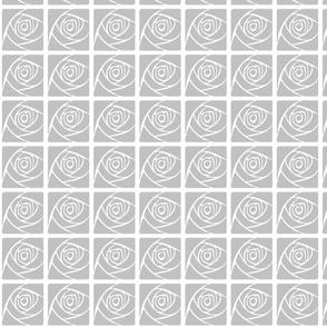 Logo_Rose_A