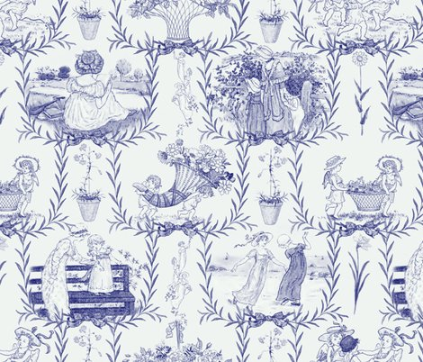 Rrkg_toile._canvas_shop_preview