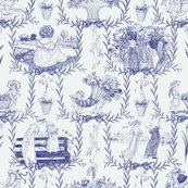 Rrkg_toile._canvas_shop_thumb