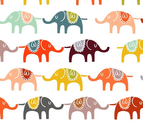 Rr703426_elephantmarch4_shop_preview