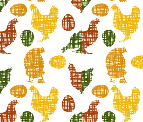 Rrrrchickens_shop_preview