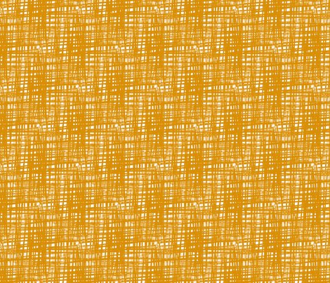 Rrrmango_chicken_gold_crosshatch_shop_preview