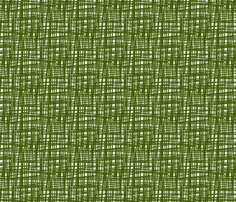 Rrrmango_chicken_green_crosshatch_shop_preview