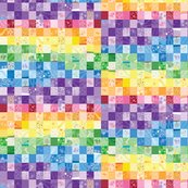 Rrrainbowquilt-bysewmeagarden-smallscale_shop_thumb