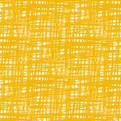 Rmango_chicken_yellow_crosshatch_shop_thumb