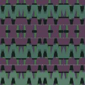 Rrmauve_teepee_shop_thumb