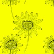Rsunflowersyellow2_shop_thumb