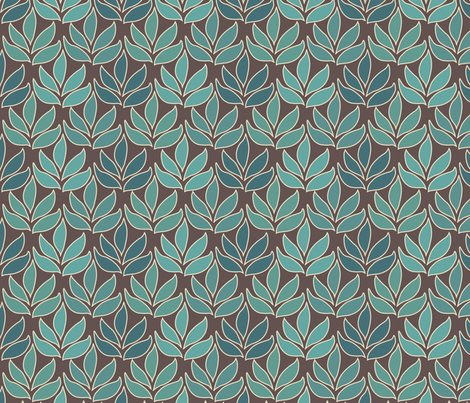 Rleaf-texture-fabric-new-crop-blgrmgrn-brn1_shop_preview