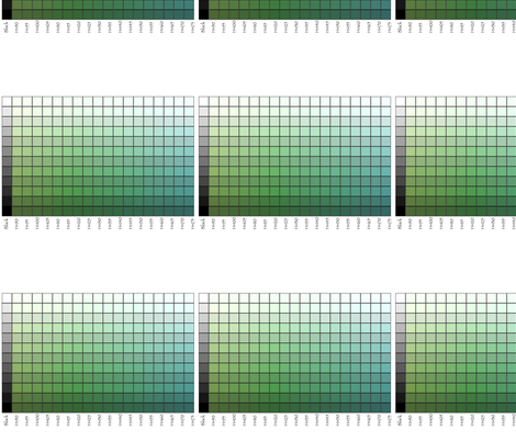 MW-color-palettes-grns-adobe1998
