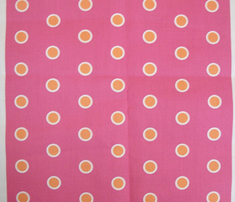 Rrhot_pink_with_orange_white_polka_comment_251774_thumb