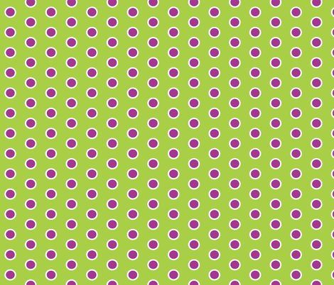 Rrlime_green_with_purple_white_polka_shop_preview