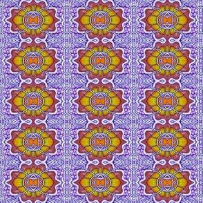Erin Go Purple