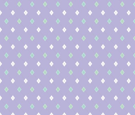 Rrargyle_tiny-dotted_05lavender3.ai_shop_preview
