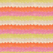 Rcake_colage_stripe_copy_shop_thumb