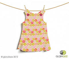 Rcupcake_swirl_copy_comment_187632_preview