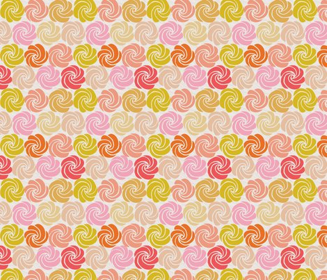 Rcupcake_swirl_copy_shop_preview