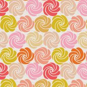 Rcupcake_swirl_copy_shop_thumb