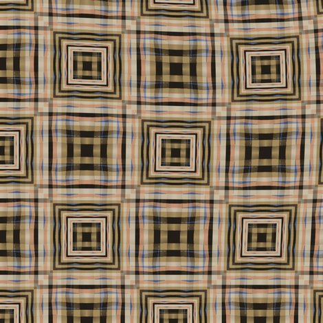 Rrrmoroccan_gingham_tiles_large_whirled_shop_preview
