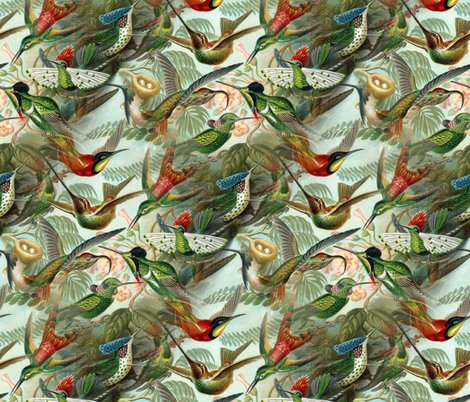 Rrrrrhummingbirdpattern_shop_preview