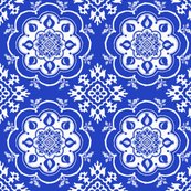 Rrmy_pomegranate_tile_9_shop_thumb