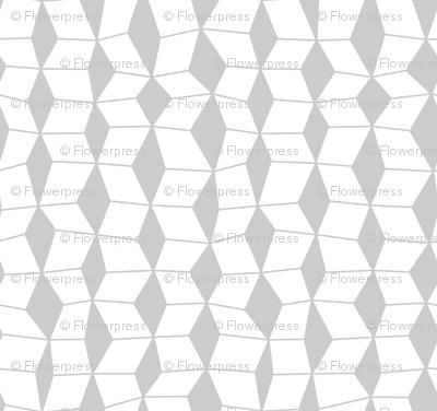 fold - dove grey