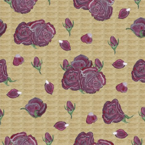 Rrrrretro-cocktail-roses.ai_shop_preview