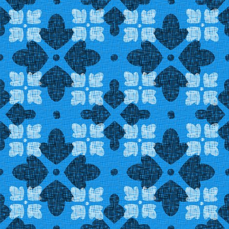 Rblue_floral_weave2_shop_preview