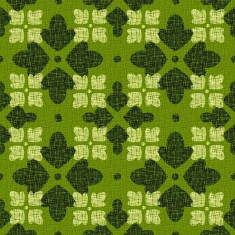 Rblue_floral_weave2_ed_shop_preview