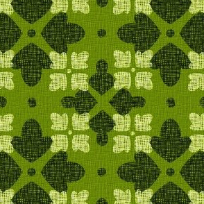 GREEN_FLORAL_WEAVE